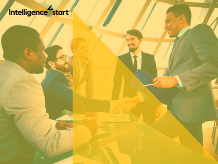 Start and Grow your business in Australia: Experiences from our experts