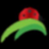 Logo04Large24x24b.png