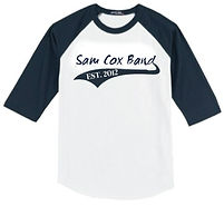 Sam Cox Band Baseball Ts 1.jpg
