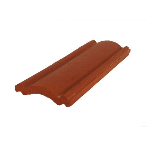 Channel Roofing Tile