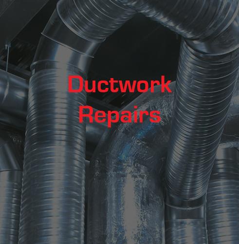 Ductwork-repairs.png
