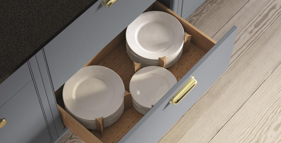Pan Drawer with Oak Plate Insert.jpg