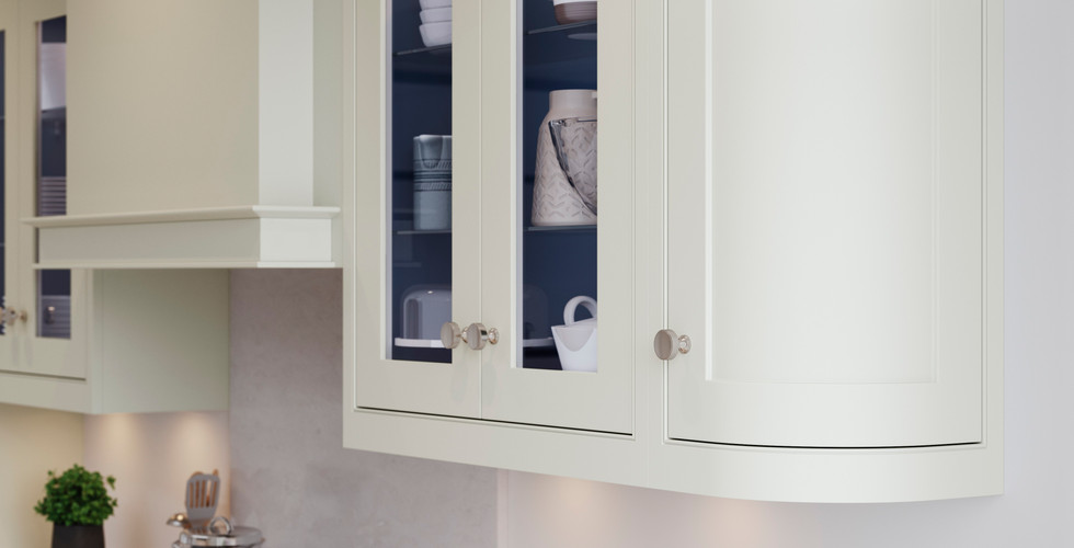 Curved End Cabinets.jpg