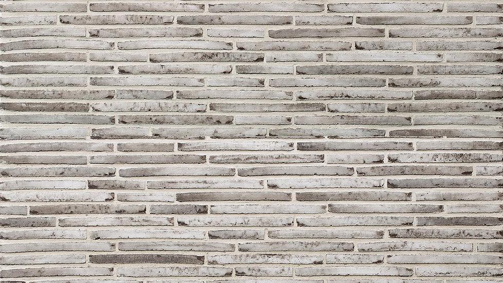 Oast White Linear