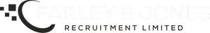 f-j-Logo-grey.png