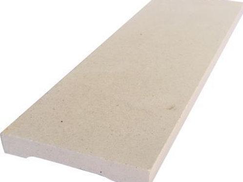 CBP05 - Graphite White Cladding Brick