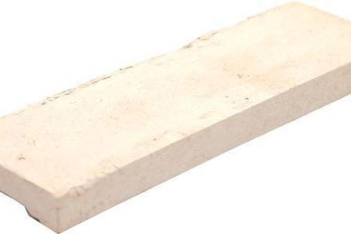 Super White Cladding Brick