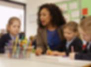 videoblocks-4k-primary-school-children-d