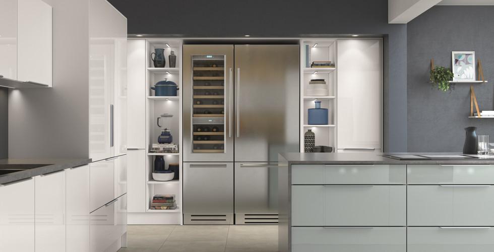 Feature Open Shelves.JPG