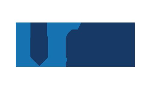 Final-Metta-Logo_full-colour-1.png