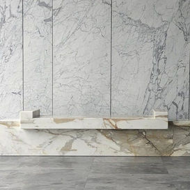 GLASS & SOLID SURFACES