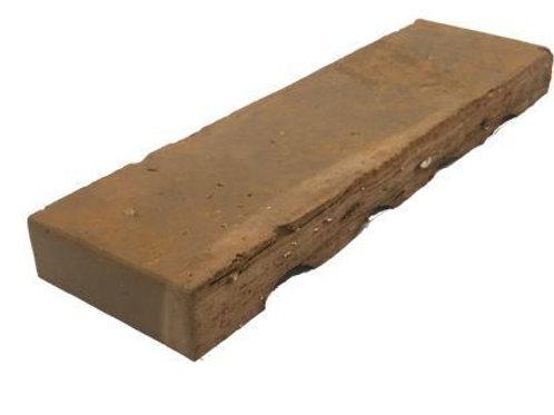 Dark Blend Cladding Brick