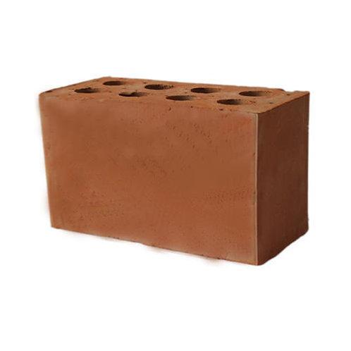 EC 01 - Commercial Brick