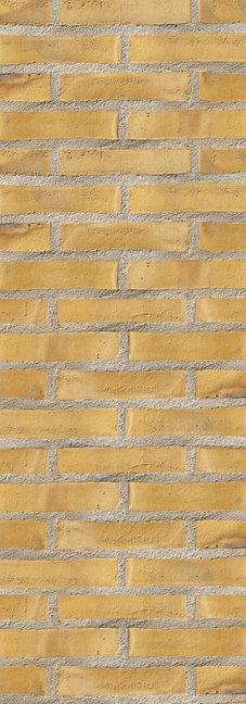 Holborn Yellow