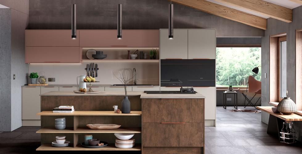 Deco-copper-oxide-Sutton-highland-stone-