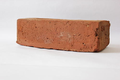 T03 - Waterstruck Natural Red Brick