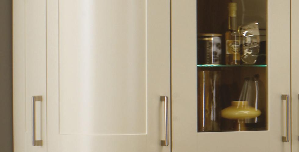 External Curved Door.jpg