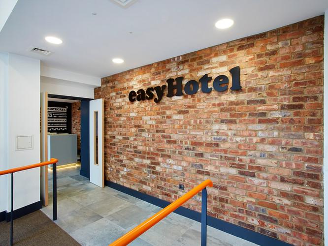 Easy Hotel 1.jpg