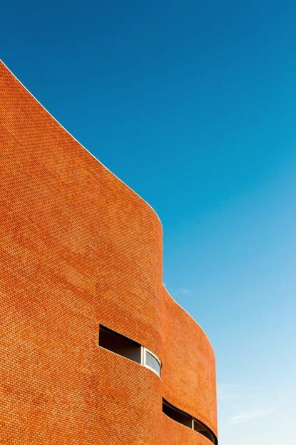 Red-facing-bricks2.png