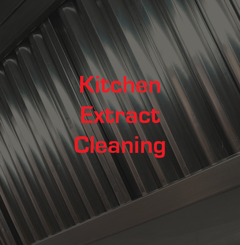 Kitchen-extract-cleaning.png
