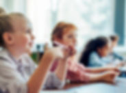children-in-class.jpg