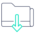 HOW-Resources-icon.png
