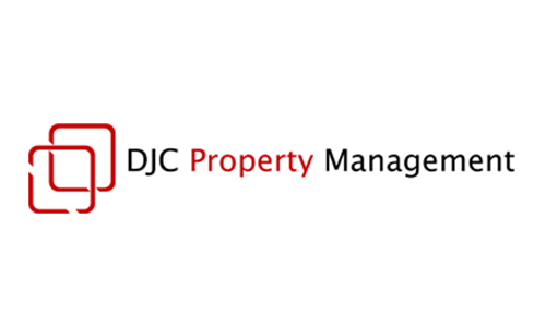 DJC-Property-Management.png