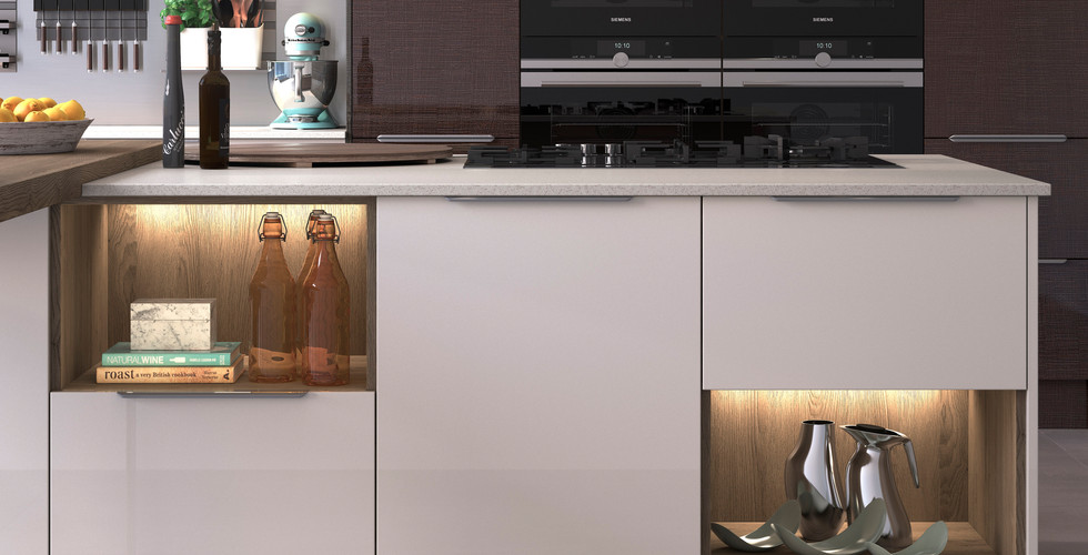 Feature Island & Oven Housing.jpg