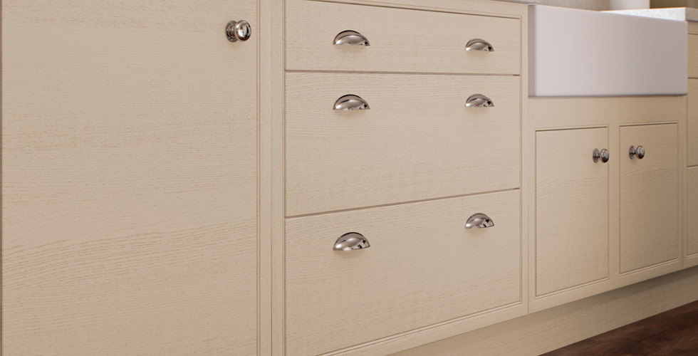Three Drawer Base Cabinet.jpg