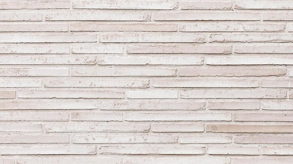 Winter White Linear