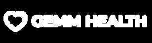 Gemm-Health-Trans-logo.png