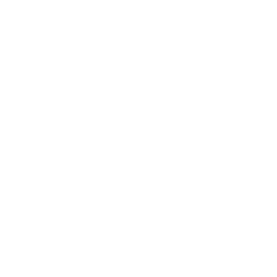 EXPO-caro