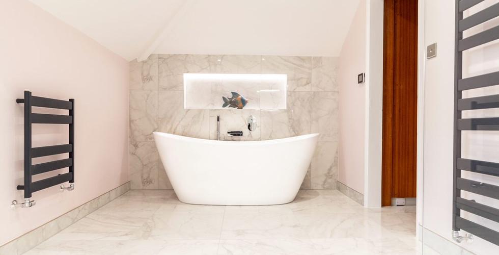 after-luxurious-pink-en-suite.jpg