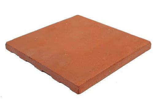 FP03 - Domestic Smooth Brick Paver