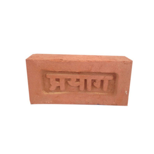T 01 - Sand Finished Country Blend Brick
