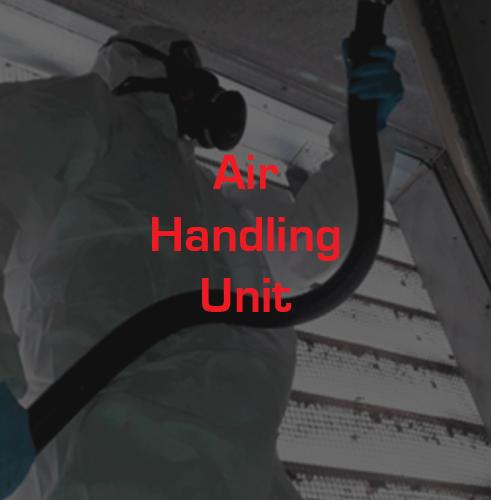 Air-Handling-Unit.png