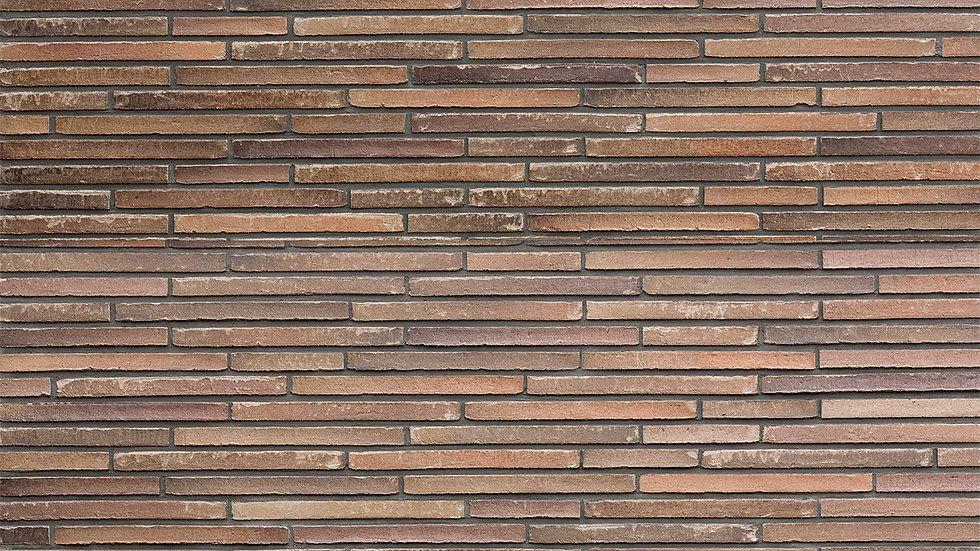 Bronze Linear