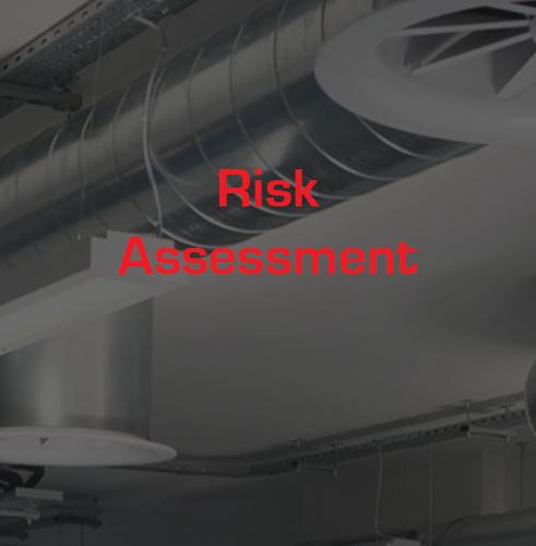 Risk-Assessment.png