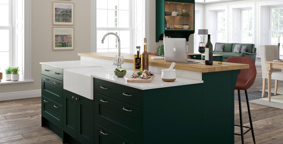 marlborough-hunter-green-farringdon-grey
