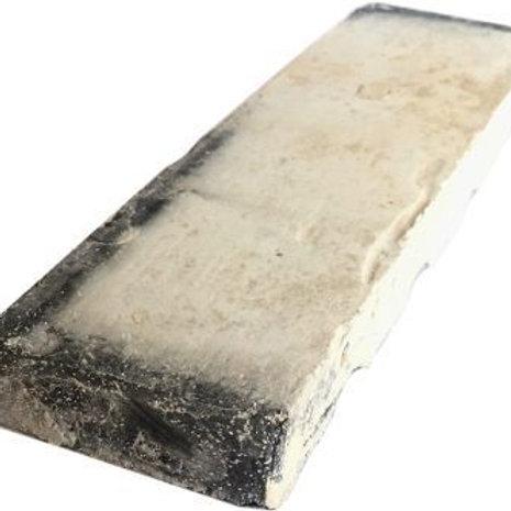 Accent White Blend Cladding Brick