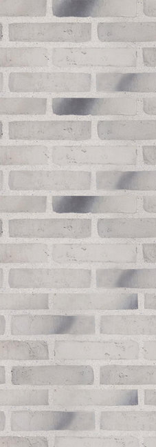 Monmouth Grey