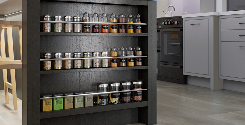 Feature Spice Rack End Cabinet.jpg