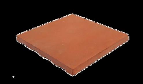 Paver-bricks.png