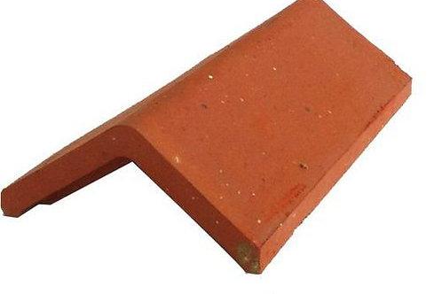 Ridge Roof Tile