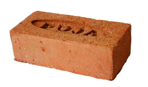 Buliding-bricks.png