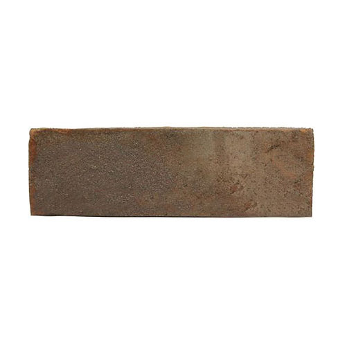 T04 - Sand Finished Weathered Brick