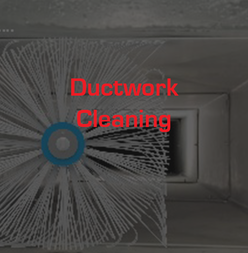 Ductwork-cleaning.png
