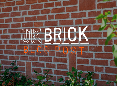 UK Brick: Next level architecture · Hello, Beautiful Housing Developments
