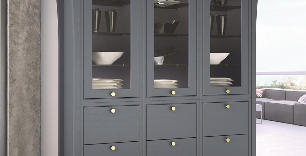 Glazed Larder Cabinet.jpg