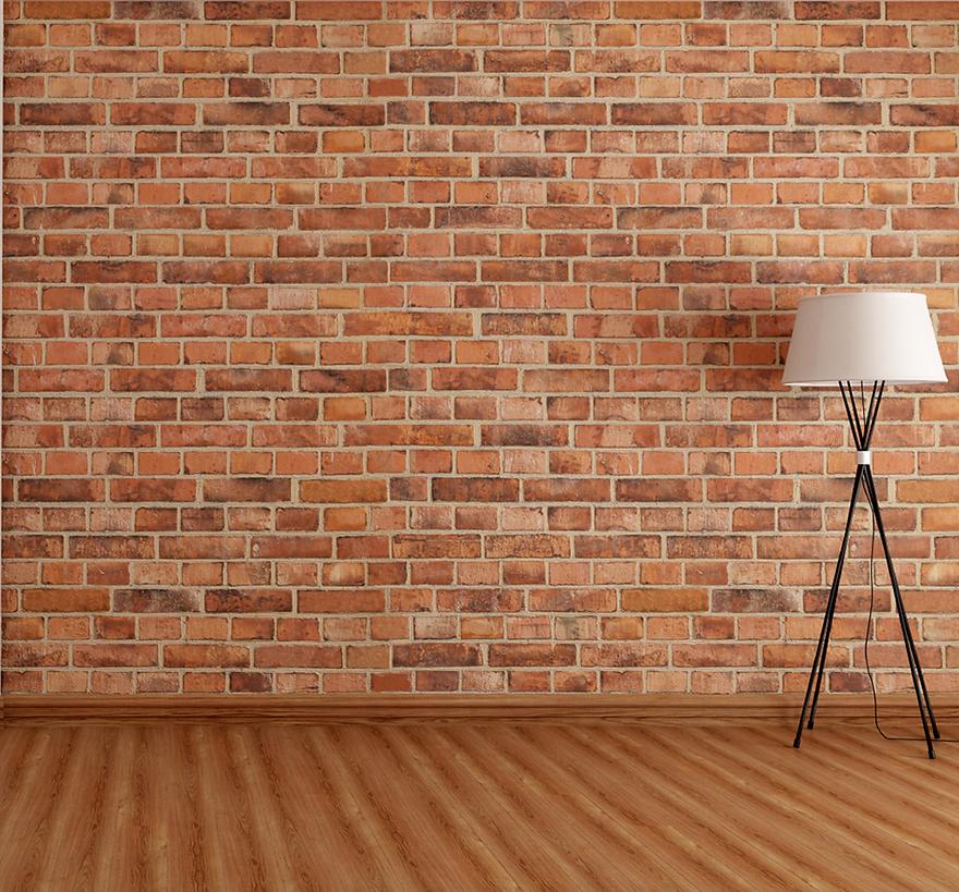 Buliding-bricks-right.png